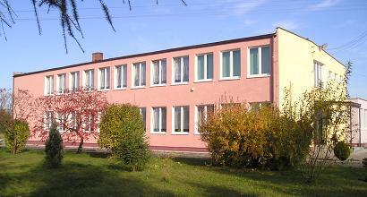 fotob-367